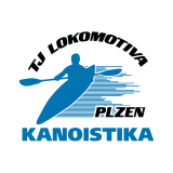 Kanoistika