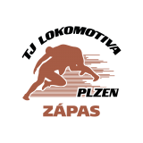 Zápas