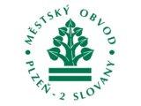 MO Plzeň 2