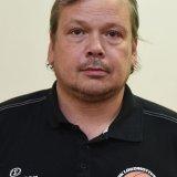 Libor Ženíšek