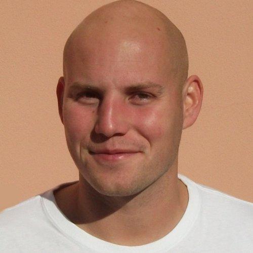 Erik Eisman