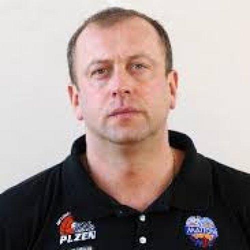 Václav Forst