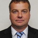 Pavel Froněk