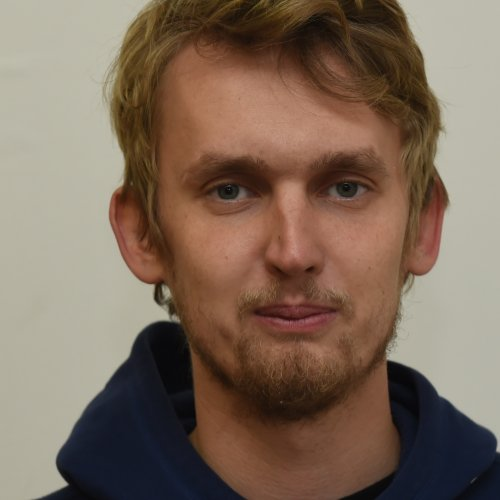 Jaroslav Lejsek