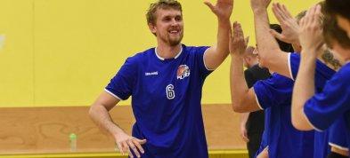 Basketbalisté Lokomotivy v poháru úspěšně!