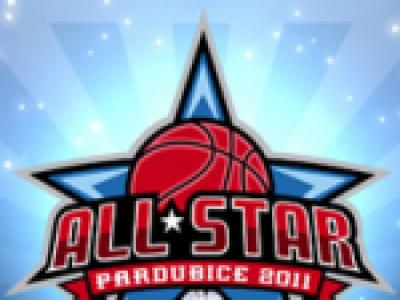 Ladislav Pecka a Václav Honomichl míří na All Star Game 2011