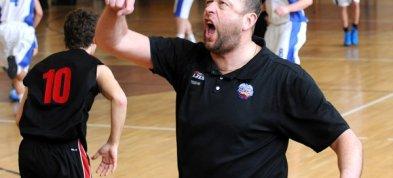 Naši borci šokovali Folimanku, poráží USK Praha