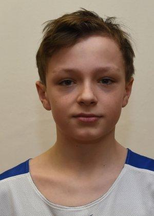 Jakub Kaiser