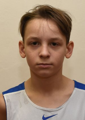 Lukáš Suchan