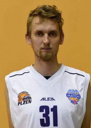 Lejsek Jaroslav