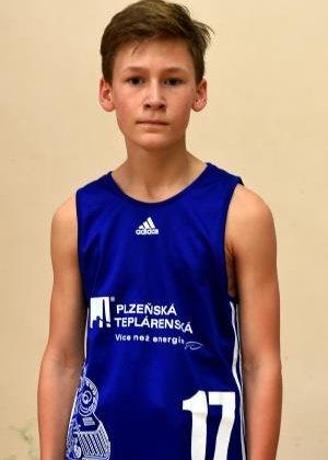 Jirák Jaroslav