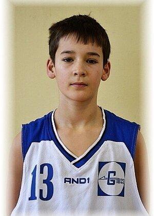 Jirák Rostislav