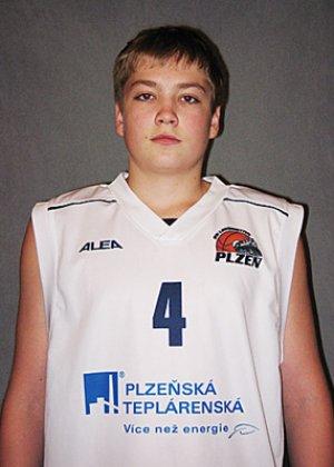 Kozák Michal