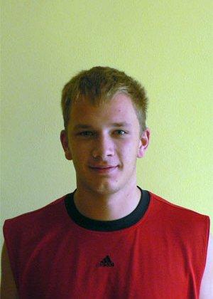 Markvart Jakub